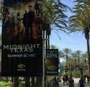 Anaheim, California Wonder con banner.jpg