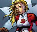 Legion of Super-Heroes Vol 5 50/Images