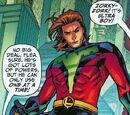 Legion of Super-Heroes Vol 5 46/Images