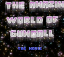 The Amazing World of Gumball (film)