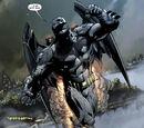 Bruce Wayne (Earth-IR)