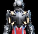 Techtor Gear