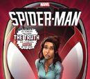 Spider-Man Vol 2 15