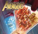 Avengers Vol 7 6/Images