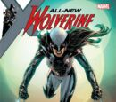 All-New Wolverine Vol 1 19/Images