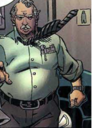 Artie Hames (Earth-616) from Fantastic Four Vol 1 509 001.png