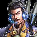 Masayuki Sanada (NA201X).png