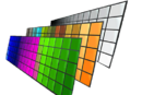 ColorPackB.png