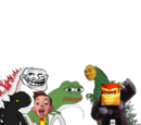 The Meme Squad