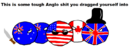 Serious Anglophone.png
