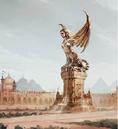 Plaza of Pride by Juan Carlos Barquet, Fantasy Flight Games©.png
