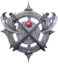 Obsidian-logo.png