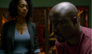 Misty Knight and Luke Cage.png