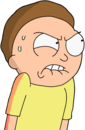 Morty Smith.png