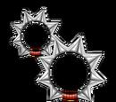 Slicer Ring