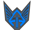 Arinsan Clan