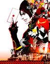 Orochi saga-hiroaki.jpg