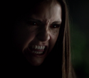 Vampirarten