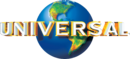 Universal Pictures Logo (1997; HD).png