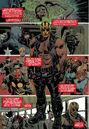 Elvin Haliday (Earth-616) from Captain America Sam Wilson Vol 1 11 0001.jpg