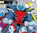 Ector (Earth-616)