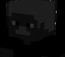 The Dark Steve