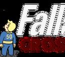 Fallout: Crossing