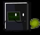 The Futech Hacker