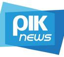 RIK News