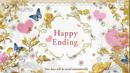 Finally, in Love Again - Happy Ending.PNG