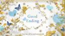 Finally, in Love Again - Good Ending.PNG