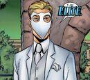 Elite (Vigilante Squad) (Earth-616)