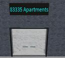83335 Apartments