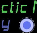 Galactic Mech Derby