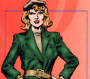 Jean DeWolff (Earth-616)