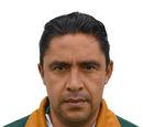 Omar Ramirez Lara