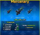 Mercenary Up1