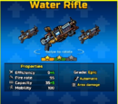Water Rifle Up1