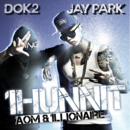 Jay Park 1Hunnit cover.png