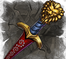 Sword of Reign