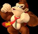 Kongs