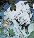 Fenris Wolf (Earth-616) from Journey into Mystery Vol 1 651 0001.jpg