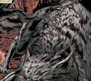 Fenris Wolf (Earth-616)/Gallery