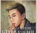 Girlfriend (Jay Park)