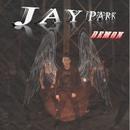 Jay Park Demon Korean cover.png