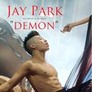 Jay Park Demon international cover.png
