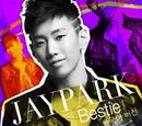 Bestie (Jay Park)