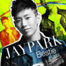 Jay Park Bestie Remix.png