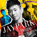 Jay Park Bestie English ver.png