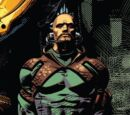 Thanos Vol 2 5/Images